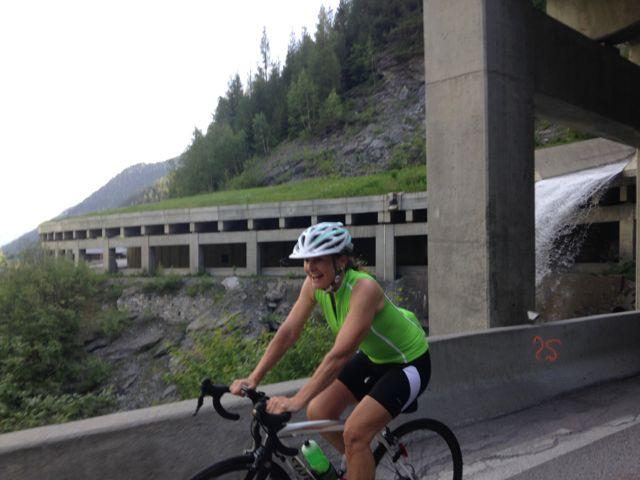 Chamonix-Nice Cycle Trip 10.jpg