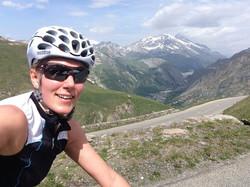 Chamonix-Nice Cycle Trip 15.jpg