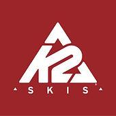 K2+Skis+Logo.jpg