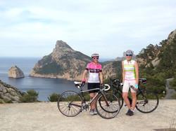 Mallorca05.jpg