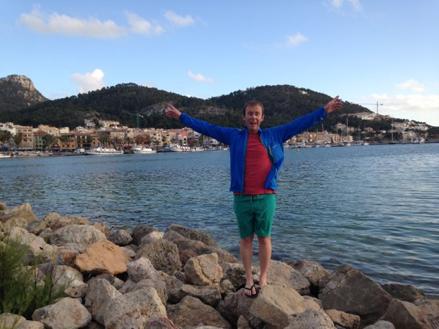 Mallorca39.jpg