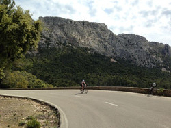 Mallorca22.jpg