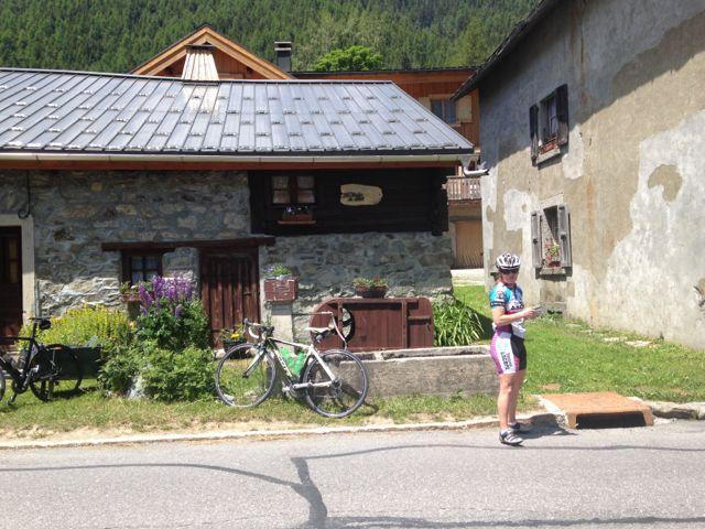 Chamonix-Nice Cycle Trip 06.jpg