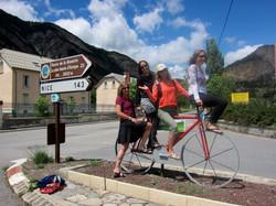 Chamonix-Nice Cycle Trip 24.jpg