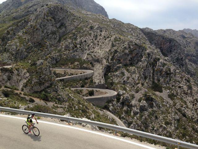 Mallorca17.jpg