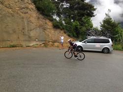 Chamonix-Nice Cycle Trip 43.jpg
