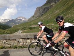 Chamonix-Nice Cycle Trip 11.jpg