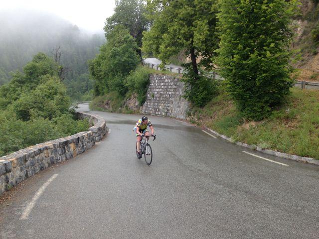 Chamonix-Nice Cycle Trip 46.jpg