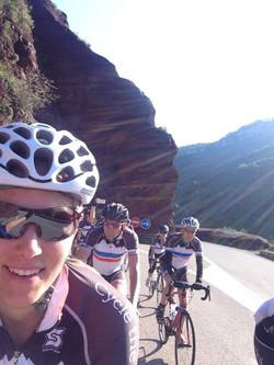 Chamonix-Nice Cycle Trip 49.jpg