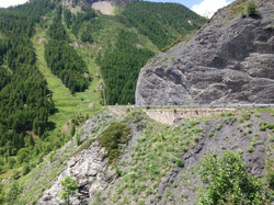Chamonix-Nice Cycle Trip 23.jpg