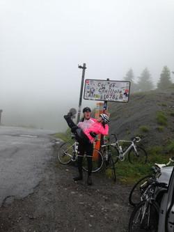 Chamonix-Nice Cycle Trip 48.jpg