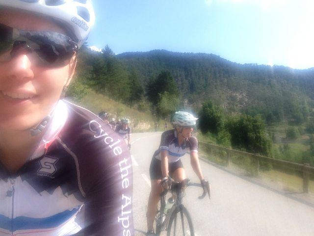 Chamonix-Nice Cycle Trip 50.jpg