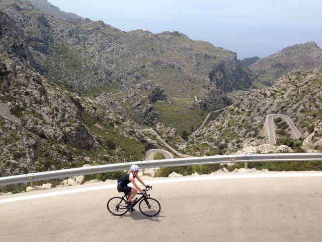 Mallorca16.jpg