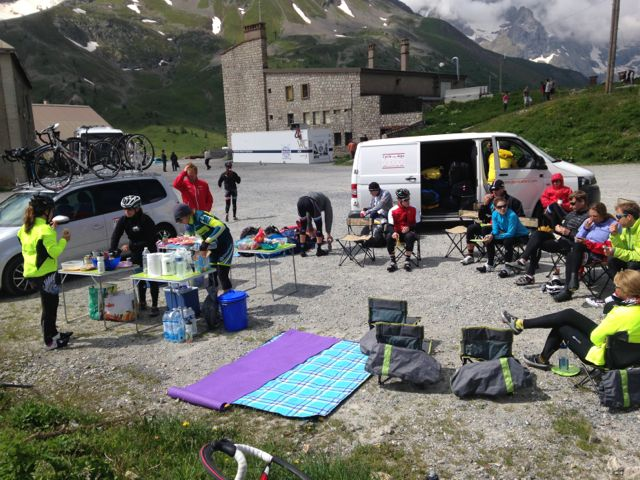Chamonix-Nice Cycle Trip 20.jpg