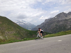 Chamonix-Nice Cycle Trip 14.jpg