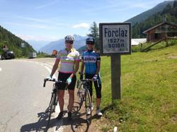Chamonix-Nice Cycle Trip 05.jpg