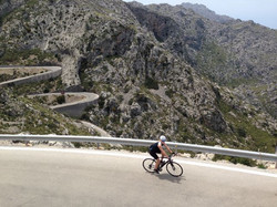 Mallorca15.jpg