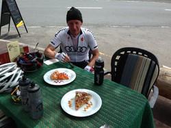 Chamonix-Nice Cycle Trip 01.jpg