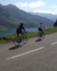 road bike/cycling trips in France, Switzerland and Italy