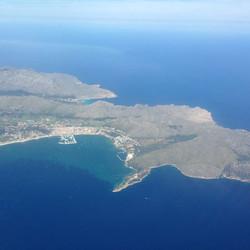 Mallorca01.jpg