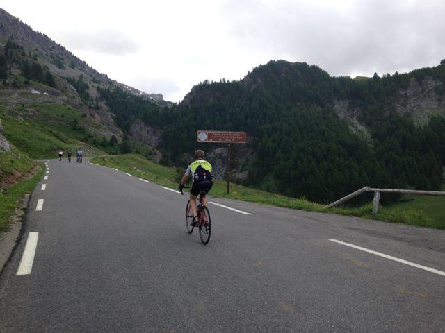 Chamonix-Nice Cycle Trip 32.jpg