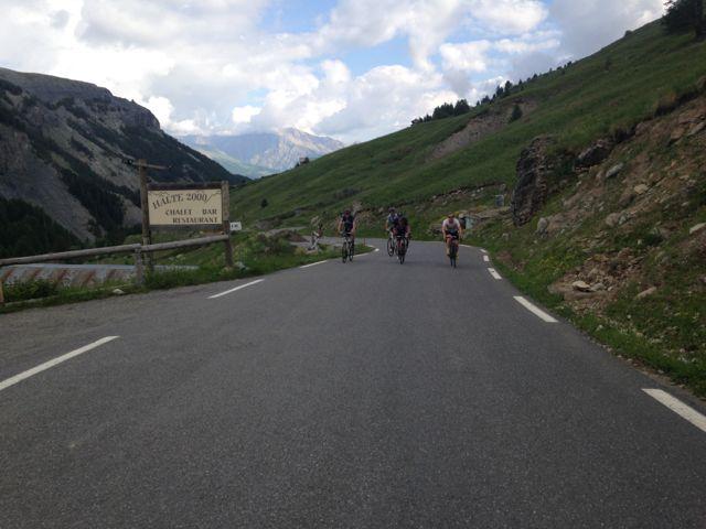 Chamonix-Nice Cycle Trip 31.jpg
