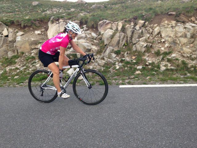 Chamonix-Nice Cycle Trip 34.jpg