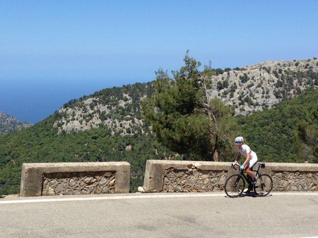 Mallorca25.jpg