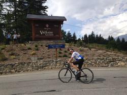 Chamonix-Nice Cycle Trip 18.jpg