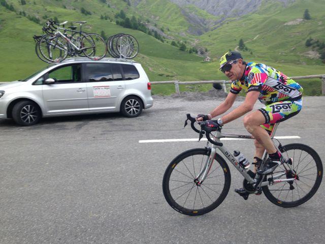 Chamonix-Nice Cycle Trip 33.jpg