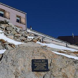 Bernese Oberland Hut.jpg