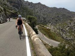 Mallorca11.jpg