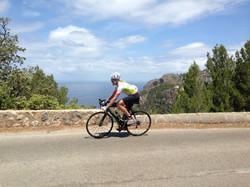Mallorca33.jpg
