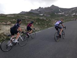 Chamonix-Nice Cycle Trip 35.jpg