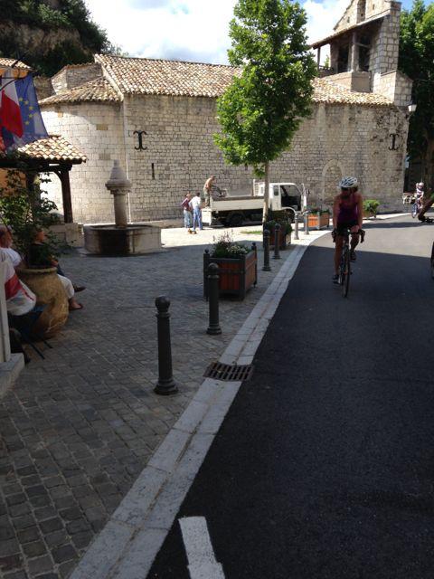 Chamonix-Nice Cycle Trip 52.jpg
