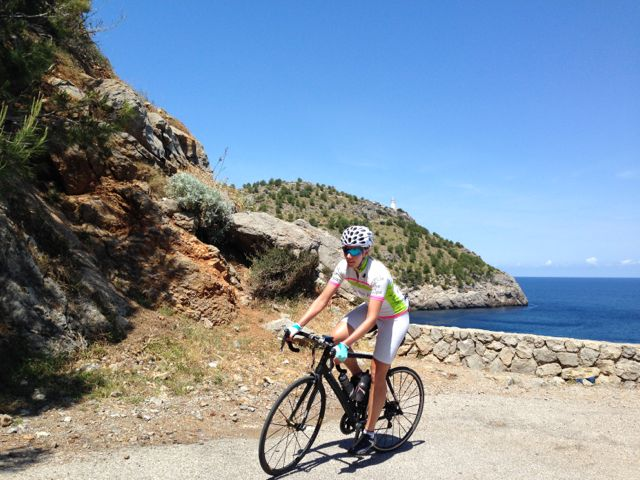 Mallorca51.jpg