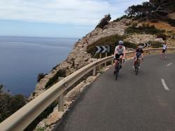 Mallorca06.jpg