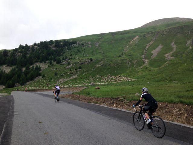 Chamonix-Nice Cycle Trip 29.jpg