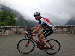 Chamonix-Nice Cycle Trip 45.jpg