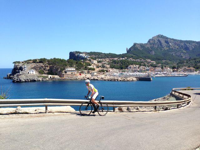 Mallorca50.jpg
