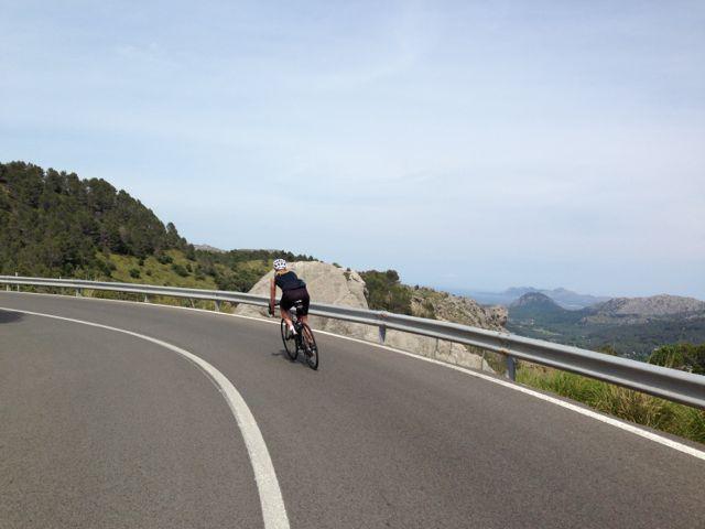 Mallorca24.jpg