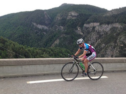 Chamonix-Nice Cycle Trip 21.jpg