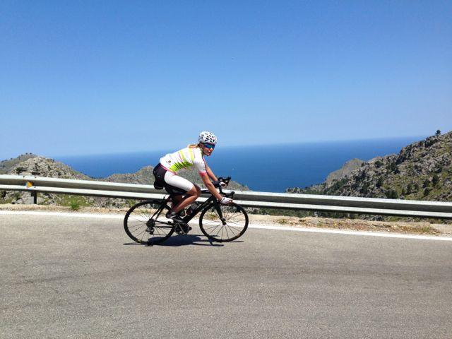 Mallorca18.jpg