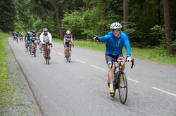 Chamonix-Nice Cycle Trip 07.jpg