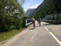 Chamonix-Nice Cycle Trip 17.jpg