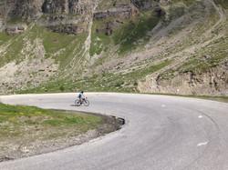 Chamonix-Nice Cycle Trip 12.jpg