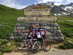 Chamonix-Nice Cycle Trip 08.jpg