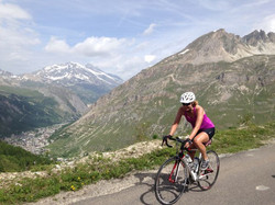 Chamonix-Nice Cycle Trip 13.jpg