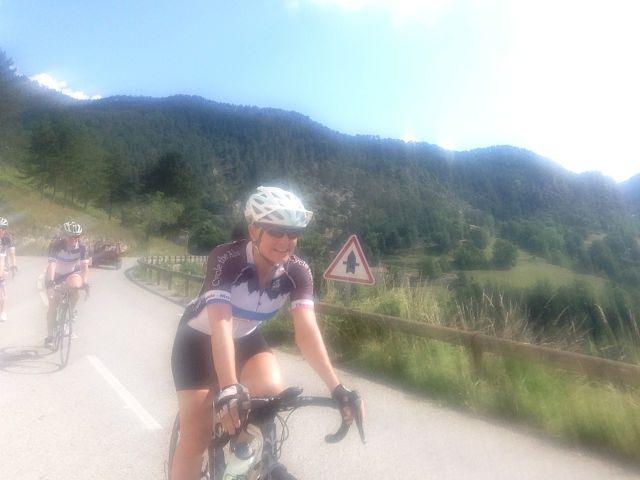 Chamonix-Nice Cycle Trip 51.jpg