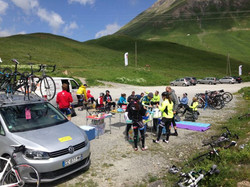 Chamonix-Nice Cycle Trip 19.jpg